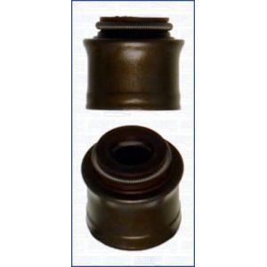 Сальник клапана (MB630-10-155) Hyundai / KIA - Корея