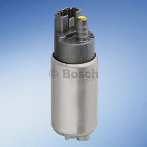 Электрический бензонасос (инжекторный) (EFP380402G) ACHR -