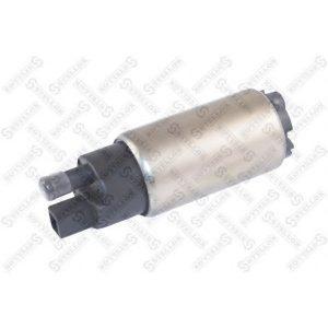 Электрический бензонасос (инжекторный) (EFP381303G) ACHR -
