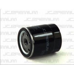 Фильтр масляный (BJ1-336) TOKO CARS - Тайвань