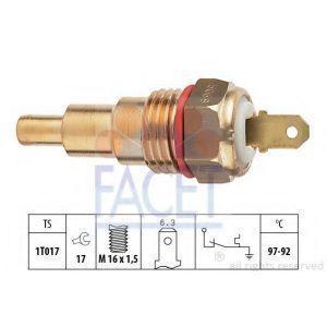 Датчик включения вентилятора (37610) FAE - Іспанія