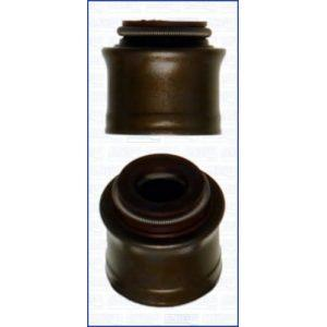 Сальник клапана (B630-10-155 приходит комплектом) RIKEN - Японія