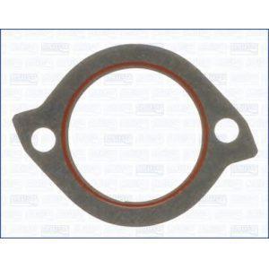 Прокладка в термостат (P401) TAMA - Японія