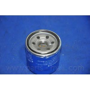 Фильтр масляный (B13013OEM) PMC - Корея