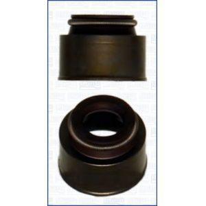 Сальник клапана (0RF01-10-155) Hyundai / KIA - Корея