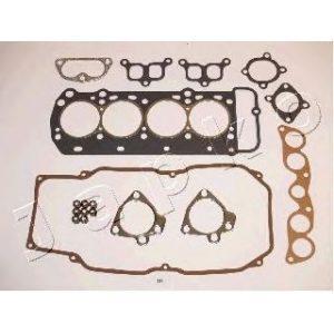 Комплект прокладок двигателя (8AB6-10-271) TONH HONG - Японія