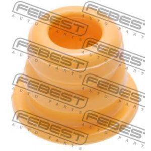 Отбойник амортизатора (MZD-MZ323F) FEBEST - Німеч-на