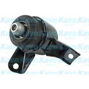 Подушка двигателя правая (MEN-MZ004) GLOSS - Індонезія