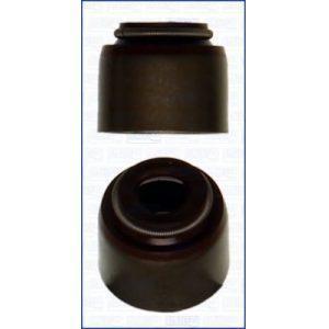 Сальник клапана (12007700 н/з) NIPPON MOTORS -