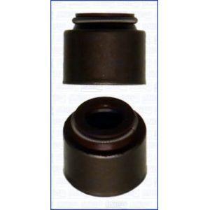 Сальник клапана (12005400) AJUSA - Іспанія