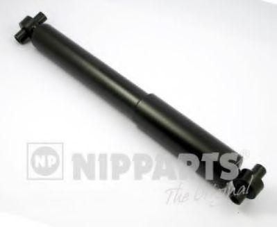 Амортизатор задний (J5523009G) NIPPARTS - Японія