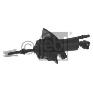 Главный цилиндр сцепления (2185) LPR - Італія