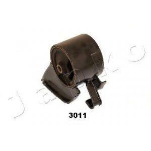 Подушка двигателя задняя (D0964EAZ) RBI - Тайланд
