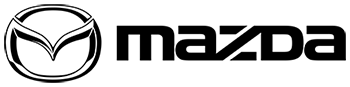 Амортизатор задний (TD13-28-700C) MAZDA - Японія